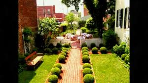 pictures of beautiful gardens for small homes small garden landscaping ideas best of back gardens uk for and