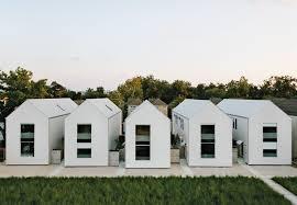 exterior home design jobs residential home design jobs u2013 castle home