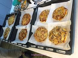 騅ier d angle cuisine 龍鳳媽媽與龍鳳寶寶 孖寶放暑假之玩轉廚房 bma home kitchen