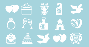 6 wedding expenses you should put on your credit card