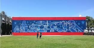 the watsonville art wall next event watsonville art walls mural