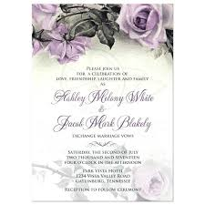 purple wedding invitation kits awesome teal wedding invitations kits for wedding invitation purple