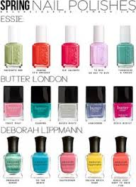 winter nail polish trends 2013 update your mani make me