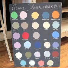 117 best patina u0027s chalk paint decorative paint board images on