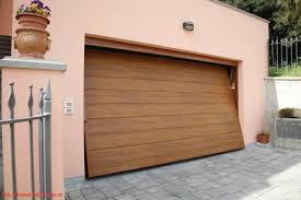 porte per box auto porte garage prezzi unico porte sezionali per garage e box auto