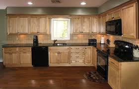 recessed lighting in kitchens ideas furniture attractive bertch cabinets for kitchen furniture ideas