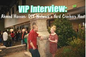 tips hgtv crashers yard crashers backyard makeover contest