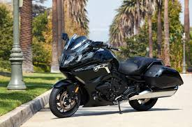 bmw cars 2018 bmw prices 2018 bmw k 1600 b bagger price announced for usa hotrod