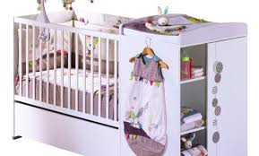 chambre bebe complete pas cher stickers sauthon free stickers fille chambre stickers chambres bb