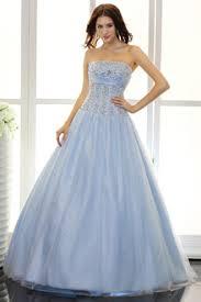 Wedding Dresses Light Blue Short Light Blue Prom Dresses Light Blue Long Prom Dress