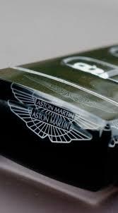 25 future cars you won the 25 best aston martin key ideas on pinterest martin car car