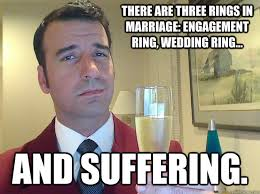Engagement Meme - wedding ring meme among hd