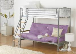 10 trendy bunk bed couch designs