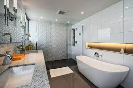 different bathroom designs turquoise bathroom small bathroom