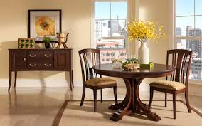 kitchen collection lancaster pa 100 kitchen collection lancaster pa hotel rooms with two