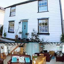 2 Bedroom Houses To Rent In Gillingham Kent Houses For Sale In Kent Latest Property Onthemarket