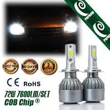 nissan 350z bi xenon headlights compare prices on nissan 350z led headlights online shopping buy
