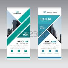 free printable vertical banner template vertical banner stock photos royalty free vertical banner images