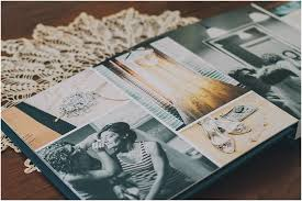 handmade wedding albums product the heirloom wedding album pattengale photography