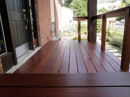 ipe vs cedar which is better for decking edeck com