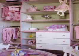 baby closet organizer ideas make baby closet organizer u2013 home