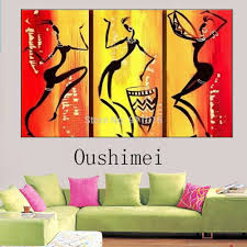 hand painted canvas oil painting modern abstract acrylic paintings