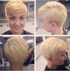 shorter hairstyles with side bangs and an angle 18 easy short hairstyles with bangs popular haircuts