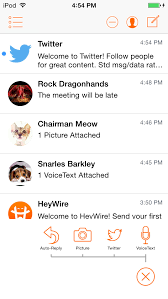 Meme Text App - heywire text free meme texting app store revenue download