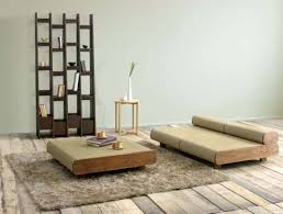 chic japanese living room with attractive idea japanese living