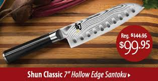 shun classic knives u0026 sets on sale free 2 day shipping cutlery
