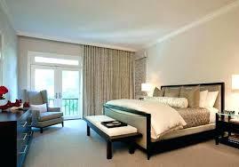 idee deco chambre contemporaine chambre contemporaine adulte maison design deco chambre