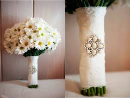 cheapest flowers wedding checklists 5 cheapest yet wedding flowers you