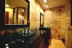 diy marble tile bathroom countertops u2013 laptoptablets us