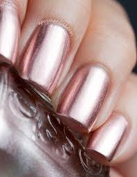 best 25 nail polish colors ideas on pinterest essie nail polish