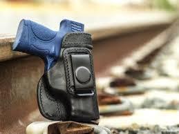 10 best black friday gun deals best 25 m u0026p shield 9mm price ideas on pinterest s u0026w shield 9mm