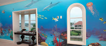 faux finished walls katy decorative painting faux finishes and