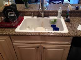 kitchen sink smells bad incredible kitchen sink stinks with smells bad home inspirations