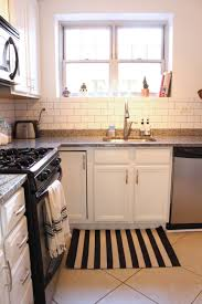 top of fridge storage design evolving kitchen makeover archives design evolving