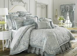 luxury bedding bedding set gripping luxury bedding sets kylie minogue likable