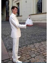 Hochsteckfrisurenen Hochzeit G舖te by 50 Besten Trauzeugen Bilder Auf Trauzeugen Fotos