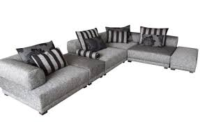 Best Price L Shaped Sofa L Shape Sofa Online Brokeasshome Com