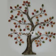 http www paccony product tree wall d cor with wrought