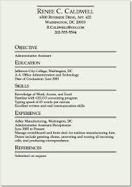 resume exles college students fancy resume sles college student with resume template for