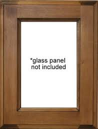 Glass Panel Kitchen Cabinet Doors by New York Cabinet Doors Online Unfinished New York Cabinet Doors