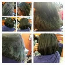 andrea u0027s dominican hair salon home facebook