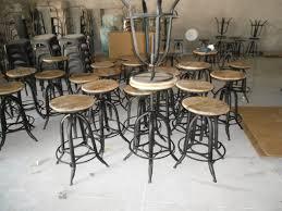 contemporary bar stools tags mid century modern bar stools