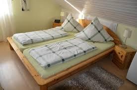chambre d hote rust gastehaus hauser rust allemagne voir les tarifs et avis chambre
