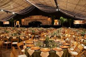 tent rentals houston aztec events and tents tent temporary structure houston
