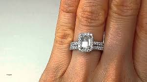 cheap wedding rings 100 engagement ring awesome cheaper engagement rings cheaper