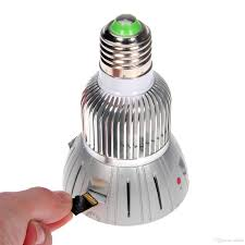 Motion Light With Camera Buy Led Light Bulbs U2013 Urbia Me